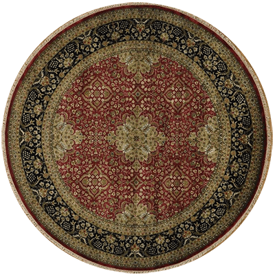 rug-circle (1)
