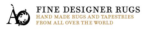 Fine Designer Rugs