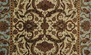 handmade-rugs-1