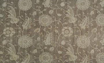 handmade-rugs-2