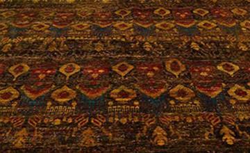 handmade-rugs-3