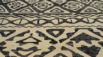 handmade-rugs-4