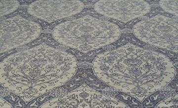 handmade-rugs-5