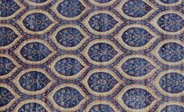 handmade-rugs-6